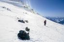 Elbrus Race 2008_144