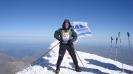 Elbrus Race 2008_146