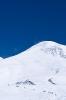 Elbrus Race 2008_152