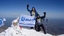 Elbrus Race 2008_153