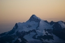 Elbrus Race 2008_154