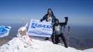 Elbrus Race 2008_156