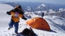 Elbrus Race 2008_160