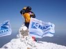 Elbrus Race 2008_164