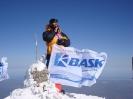 Elbrus Race 2008_166