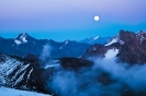 Elbrus Race 2008_171