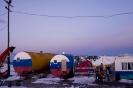 Elbrus Race 2008_173