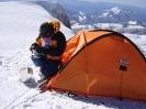 Elbrus Race 2008_177