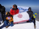 Elbrus Race 2008_181