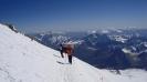 Elbrus Race 2008_187