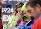 Elbrus Race 2008_18