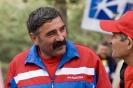 Elbrus Race 2008_19