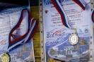 Elbrus Race 2008_21