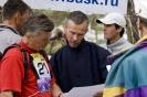 Elbrus Race 2008_25