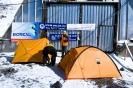 Elbrus Race 2008_2