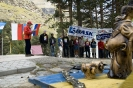Elbrus Race 2008_40