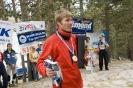 Elbrus Race 2008_43