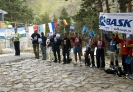 Elbrus Race 2008_57