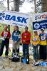 Elbrus Race 2008_59
