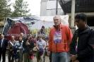 Elbrus Race 2008_62