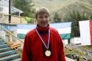 Elbrus Race 2008_66