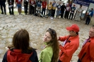 Elbrus Race 2008_67