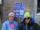 Elbrus Race 2008_88