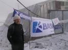 Elbrus Race 2008_90