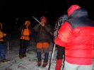 Elbrus Race 2008_91