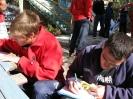Elbrus Race 2008_94