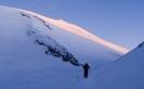 Elbrus Race 2008_96