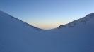 Elbrus Race 2008_97