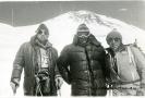 Elbrus race 1990_1_1