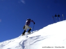 I Elbrus Race, 15 сентябрь 2005  (1024x800)