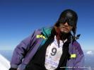 er-2005-1024-photosJG_UPLOAD_IMAGENAME_SEPARATOR48