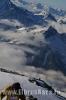 Elbrus speed climb 2006