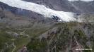 ElbrusRace-2102JG_UPLOAD_IMAGENAME_SEPARATOR19