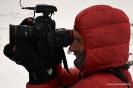 Elbrus-race-2013JG_UPLOAD_IMAGENAME_SEPARATOR11