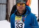Elbrus-race-2013JG_UPLOAD_IMAGENAME_SEPARATOR16