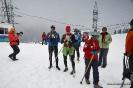 Elbrus-race-2013JG_UPLOAD_IMAGENAME_SEPARATOR19