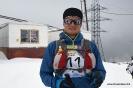 Elbrus-race-2013JG_UPLOAD_IMAGENAME_SEPARATOR21