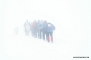 Elbrus-race-2013JG_UPLOAD_IMAGENAME_SEPARATOR23