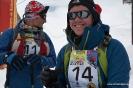 Elbrus-race-2013JG_UPLOAD_IMAGENAME_SEPARATOR24