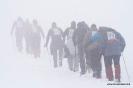 Elbrus-race-2013JG_UPLOAD_IMAGENAME_SEPARATOR28