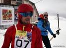 Elbrus-race-2013JG_UPLOAD_IMAGENAME_SEPARATOR36