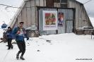 Elbrus-race-2013JG_UPLOAD_IMAGENAME_SEPARATOR37