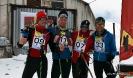 Elbrus-race-2013JG_UPLOAD_IMAGENAME_SEPARATOR39