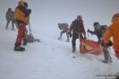 Elbrus-race-2013JG_UPLOAD_IMAGENAME_SEPARATOR42
