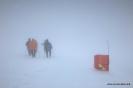 Elbrus-race-2013JG_UPLOAD_IMAGENAME_SEPARATOR44
