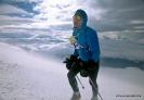 Elbrus-race-2013JG_UPLOAD_IMAGENAME_SEPARATOR45